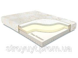 Матрас Матрасы Анатомический матрас Touch Soft 120x200см