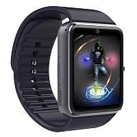Smart watch GT08 умные Часы -телефон