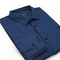 Рубашка мужская ARMANI, фото 1