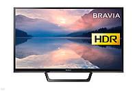Телевизор Sony KDL-32RE405