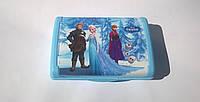 Контейнер для игрушек Frozen 3.7 литра Keeeper