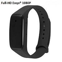 Смарт часы Full-HD Eoqo 1080P со встроенной камерой, которая позволяет записывать видео и аудио