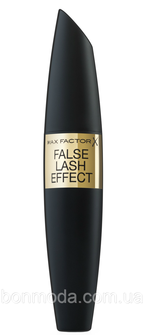 Max Factor False Lash Effect Тушь для ресниц
