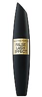 Max Factor False Lash Effect Тушь для ресниц, фото 1
