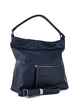 Женская сумка S-64 Женские сумки опт розница Little Pigeon дешево Одесса 7 км