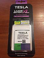 Аккумуляторная батарея для Samsung Galaxy Core i8260 i8262