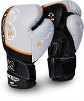 Если вы решили купить боксерские перчатки