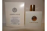 Tester Amouage Honour Woman Eau de Parfum 100ml ж у-10050