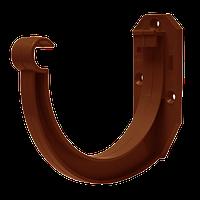 Кронштейн желоба 130 мм Rainway