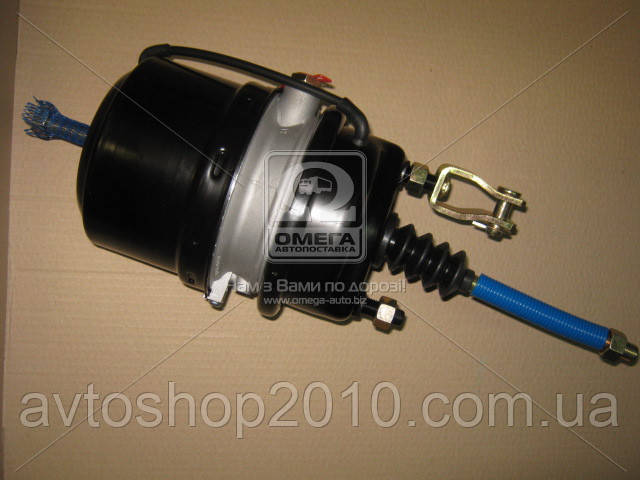 RD 019260 | Камера гальмівна 24/24HL (в-во RIDER)