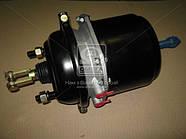 RD 93.25.013 | Камера гальмівна з пружинним енергоакумулятором 27/30 ( RIDER), фото 2