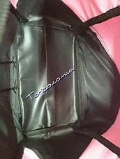 Рюкзак спортивный adidas белый, фото 3