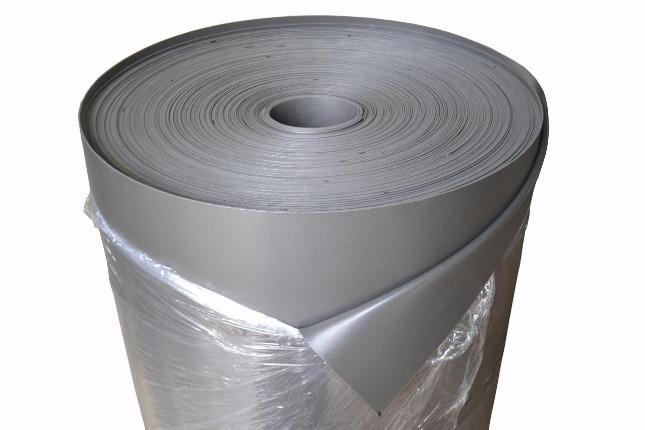Вспененный полиэтилен, IZOLON PRO 3002;полотно-2мм