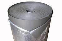 Вспененный полиэтилен, IZOLON PRO 3005;полотно-5мм