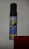 Реставраційний олівець 192 ПОРТВЕЙН (кольори МОБИХЕЛ).