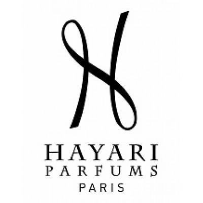 ... фото · Hayari Parfums FeHom парфюмированная вода 100 ml. (Тестер Хаяри  Парфюмс ФеХом) 8957fa3924c9e