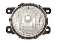 Фара дневной свет левая=правая P13W (для переоборудования) Дача Логан (Dacia Logan) 2004-2008