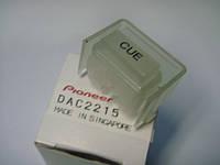 DAC2215 толкатель CUE для Pioneer djm800