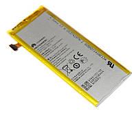 Аккумулятор (батарея) Huawei Ascend P6, Extradigital, 2000 mAh (BMH6398)