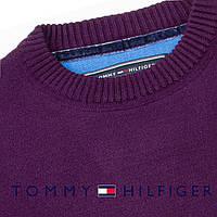 Джемпер Tommy Hilfiger, фото 1