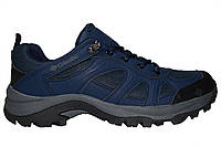 Мужские кроссовки Columbia, Р 41 42 43 44 45