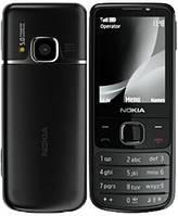 Мобильный телефон Nokia 6700 classic black Оригинал Финляндия