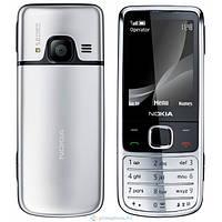 Мобильный телефон Nokia 6700 classic chrome Оригинал Финляндия