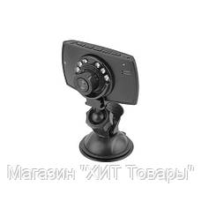 Видеорегистратор CAR DVR D828-F5!Опт, фото 3