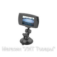Видеорегистратор CAR DVR D828-F5!Опт, фото 2