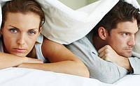 Почему портится секс и что с этим делать | SophPlay