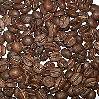 Сальвадор Гельвеция (спешиалти кофе)