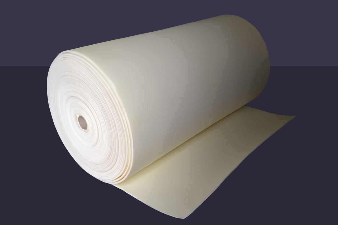 Вспененный полиэтилен, IZOLON PRO 3003;полотно-3мм