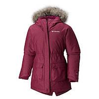 Потребительские товары  Скидки на Куртка горнолыжная Columbia в ... 209e152ff04d3
