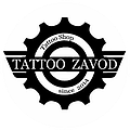 Tattoo Zavod