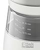 Пароварка-блендер 4 в 1 Philips Avent (SCF875/02), фото 6