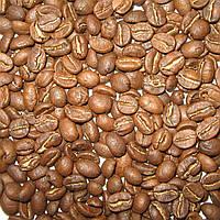 Бурунди свежеобжаренный кофе