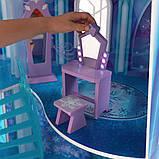 """Ляльковий замок XXL KidKraft Frozen """"Крижане серце"""", фото 4"""