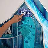 """Ляльковий замок XXL KidKraft Frozen """"Крижане серце"""", фото 7"""