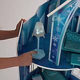 """Ляльковий замок XXL KidKraft Frozen """"Крижане серце"""", фото 10"""
