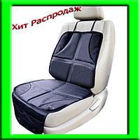 Универсальный чехол на сидения автомобиля с  East Install NY-05