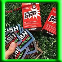 Активатор клёва для рыбалки Dynamite Effect