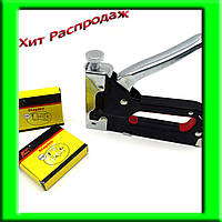 Ручной Степлер Staple Gun VK-038