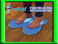 Коврик массажер для ног FUTZUKI