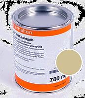 Грунт WS-Plast Песочно-желтый М 4021