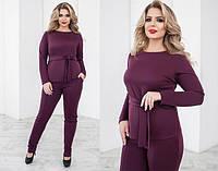 Женская одежда р-р 48-56