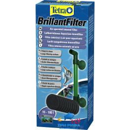 Tetratec Brilliant Filter Внутренний фильтр,15 - 100 л