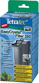 Фильтр внутренний Tetra EasyCrystal Filter 250, 15 – 40 л