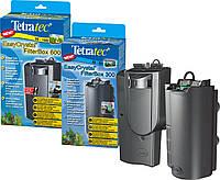 Tetra EasyCrystal FilterBox 300 Фильтр внутренний, 40 – 60 л