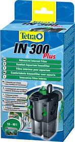 Фильтр внутренний Tetratec IN 300 Plus