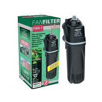 Aquael FAN-1 PlusВнутренний фильтр-аэратор, 60-100 л